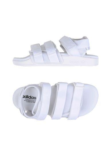 Imagen principal de producto de ADIDAS ORIGINALS - CALZADO - Sandalias con cierre - Adidas
