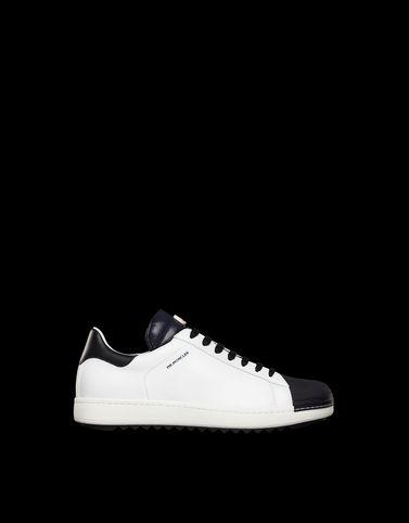 Moncler 运动鞋 U JOACHIM