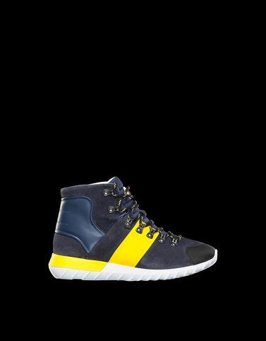 Moncler Sneakers U BRICE