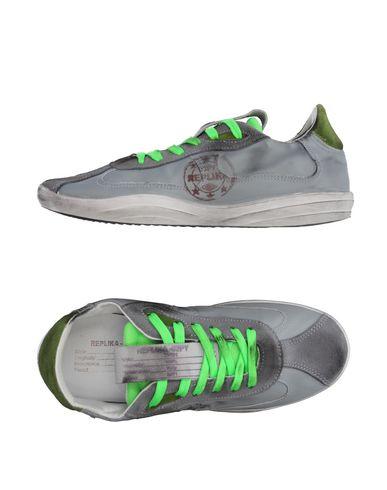 zapatillas REPLIKA 03PY Sneakers & Deportivas mujer