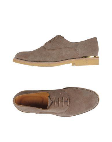 Обувь на шнурках MARC JACOBS 11186694UI