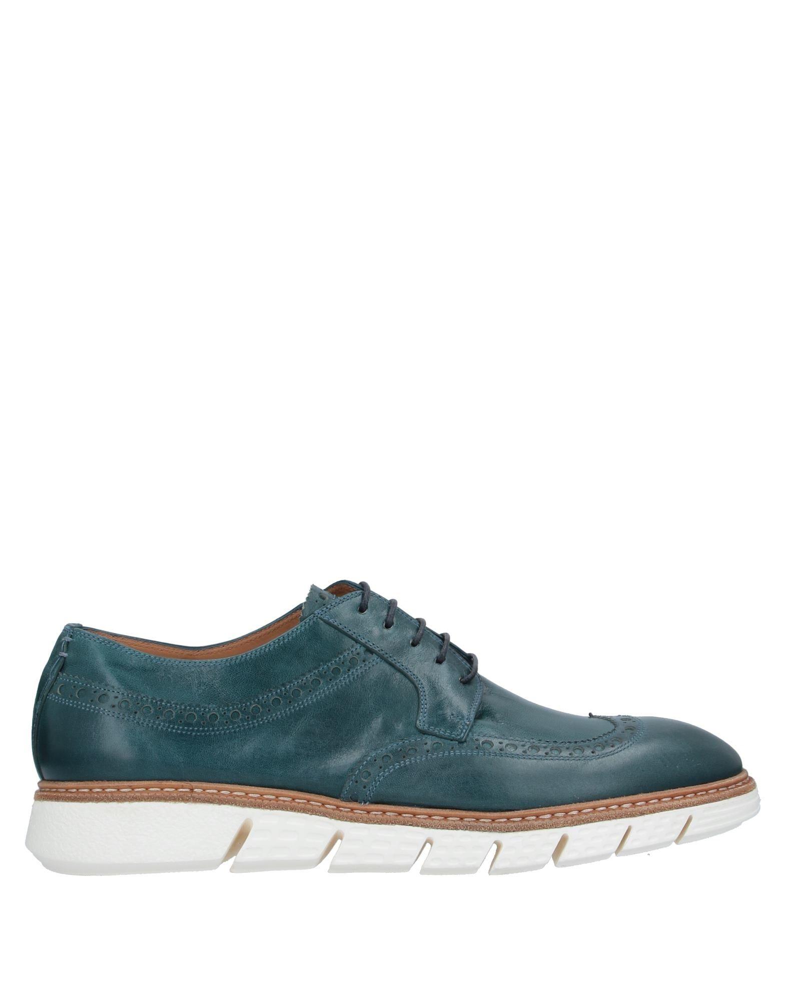 BARRACUDA Обувь на шнурках barracuda обувь на шнурках