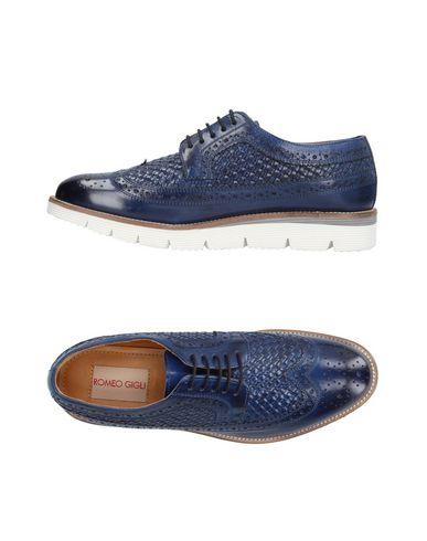 Обувь на шнурках ROMEO GIGLI 11188129CI