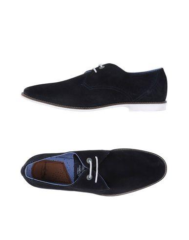 Обувь на шнурках PEPE JEANS 11188432WV