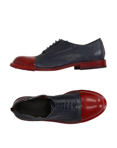 Обувь на шнурках ATTIMONELLI'S 11188530QJ