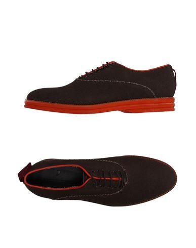 Обувь на шнурках ATTIMONELLI'S 11188552FA