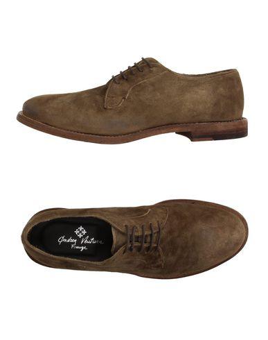 Обувь на шнурках от ANDREA VENTURA FIRENZE