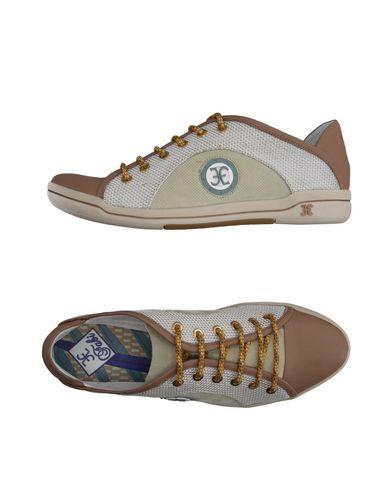 Низкие кеды и кроссовки FABI 11189193AA