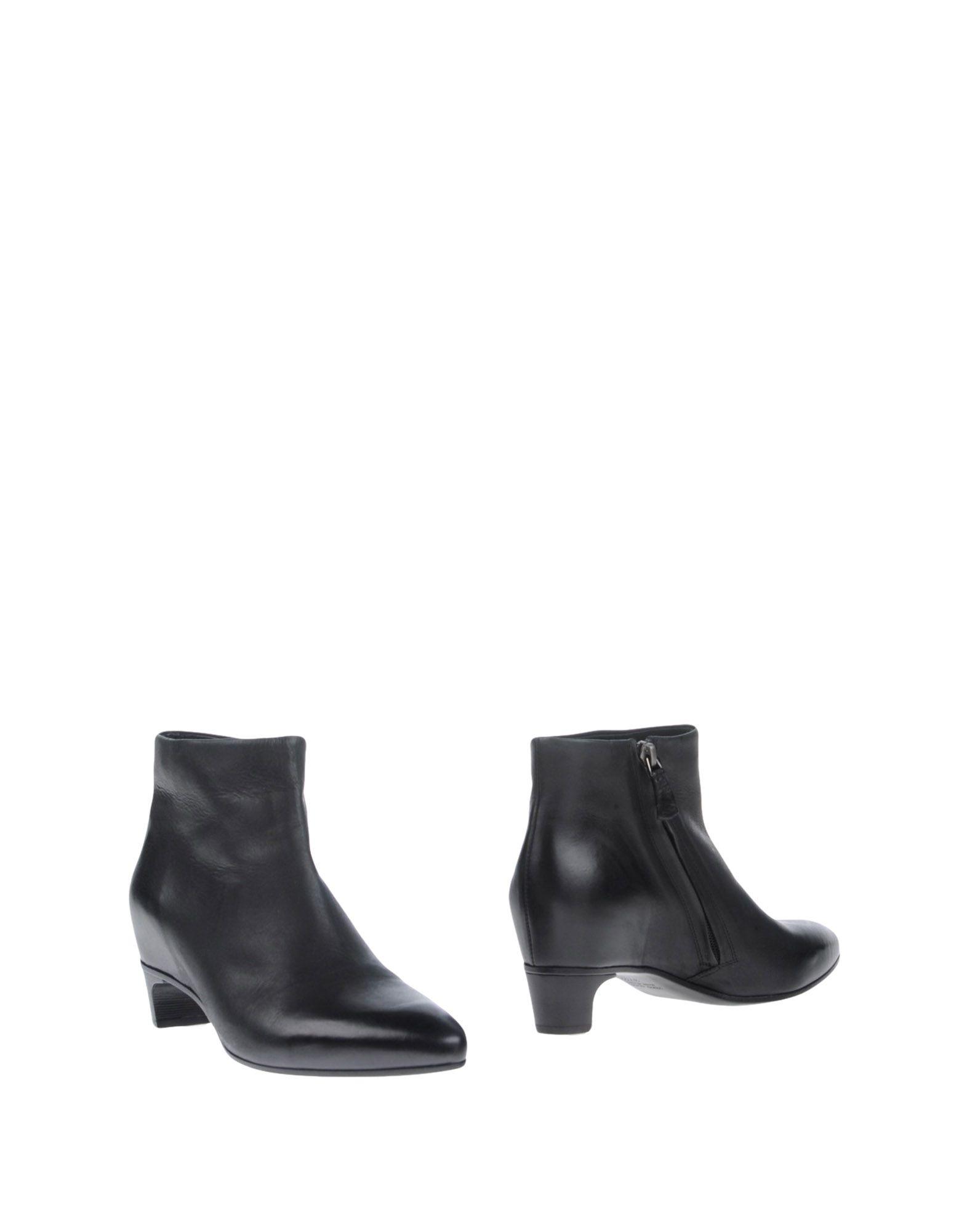 Roberto Del Carlo Ankle boot