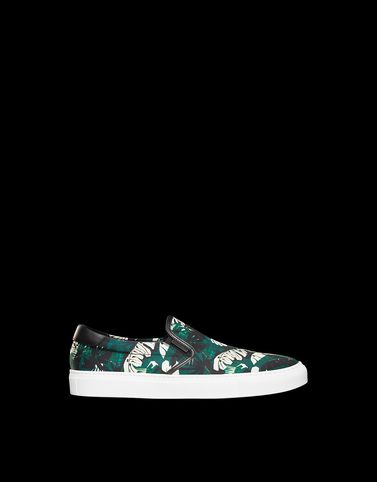 Moncler 运动鞋 U NEW AURONNAIS