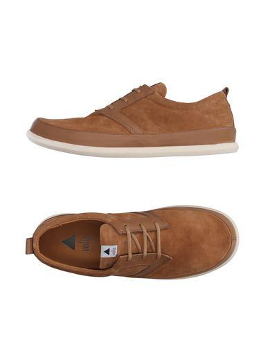 Обувь на шнурках VOLTA 11189421ES