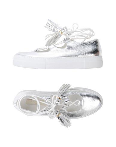 zapatillas L AUTRE CHOSE Bailarinas mujer