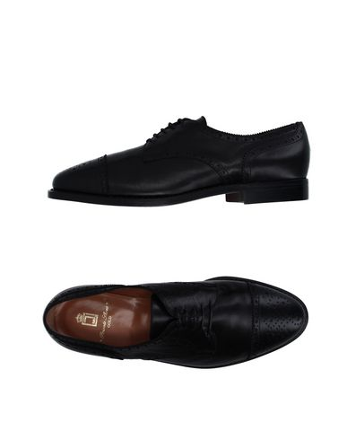 PRIVATE SHOES by GOLDEN GOOSE Обувь на шнурках private shoes by golden goose обувь на шнурках