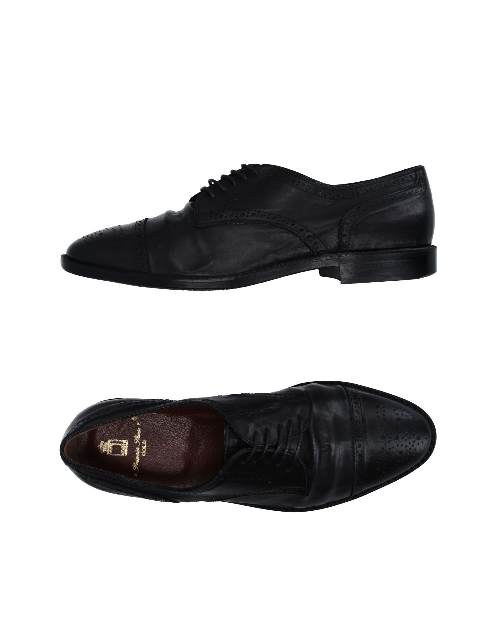 PRIVATE SHOES by GOLDEN GOOSE Обувь на шнурках private shoes by golden goose мокасины