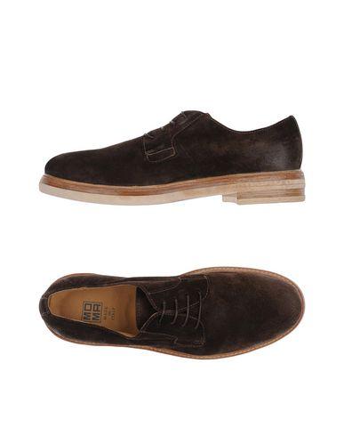 Обувь на шнурках MOMA 11190458MO