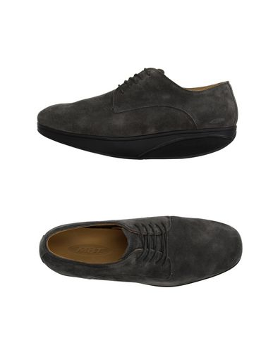 Обувь на шнурках MBT 11191160KQ
