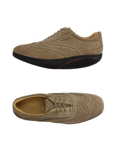 Обувь на шнурках MBT 11191163LT