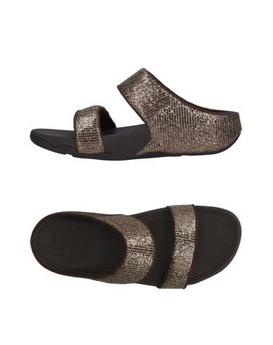 zapatillas FITFLOP Sandalias mujer