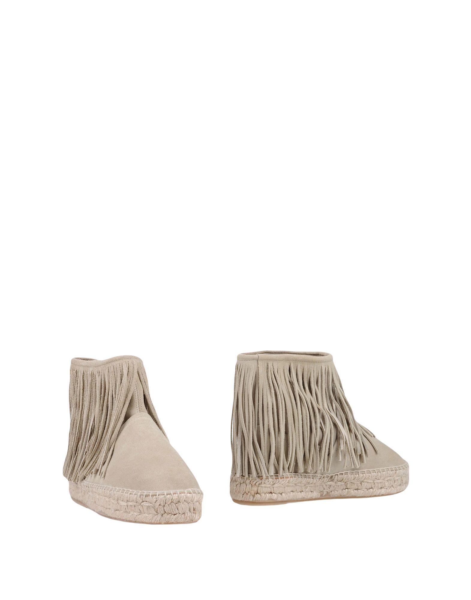 SEEK Полусапоги и высокие ботинки seek thermal