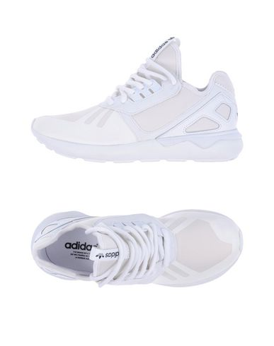 ADIDAS ORIGINALS Низкие кеды и кроссовки adidas originals костюм adidas originals модель 283152559