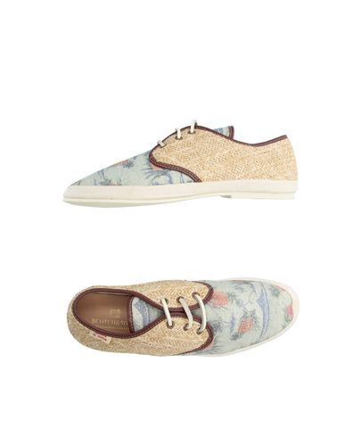 Обувь на шнурках SCOTCH & SODA 11194121NQ