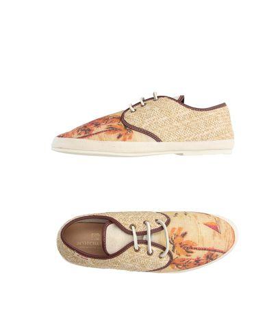 Обувь на шнурках SCOTCH & SODA 11194121WA