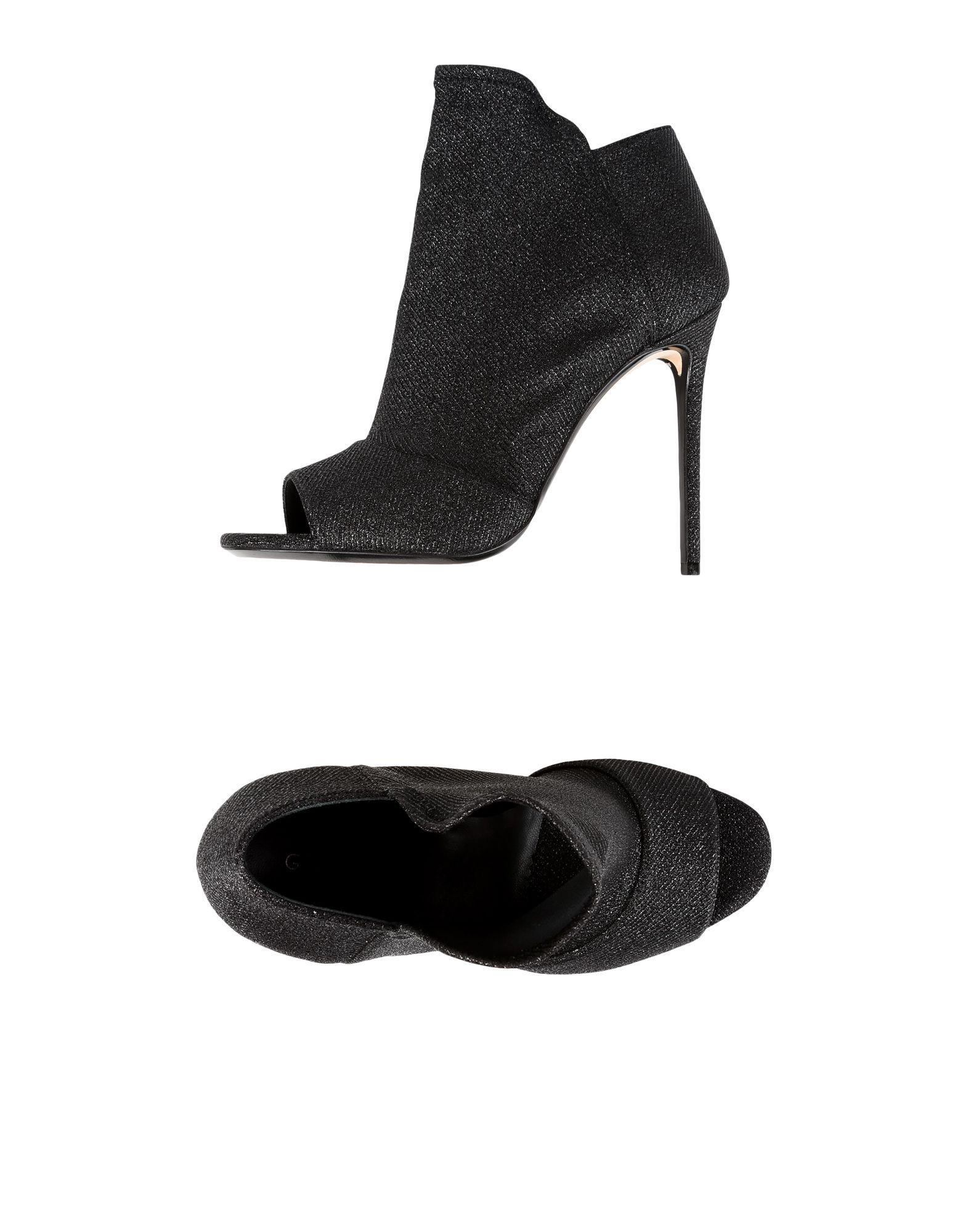GREY MER Ботинки grey mer полусапоги и высокие ботинки
