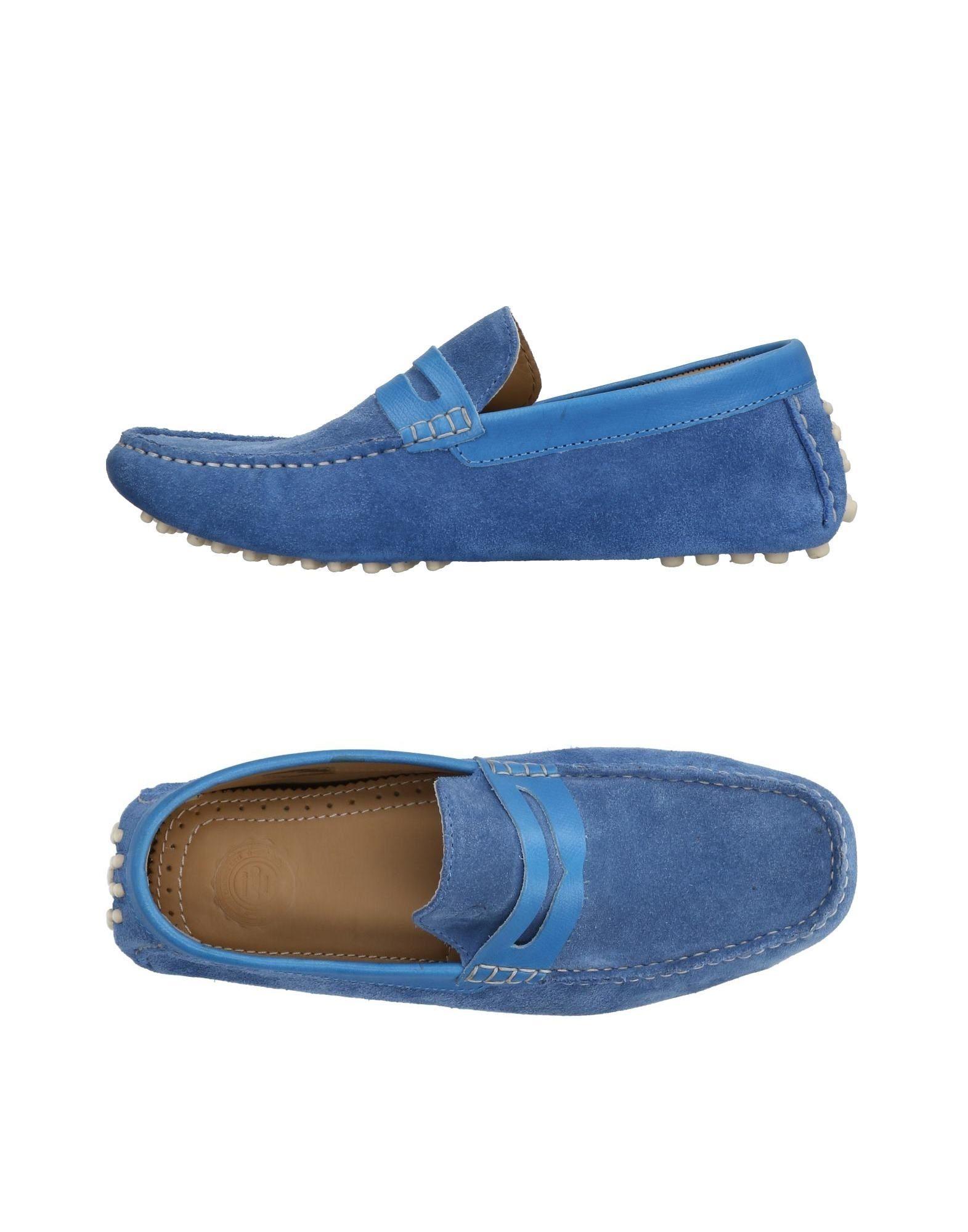 BASE London Мокасины ботинки base london base london ba526amwyq28