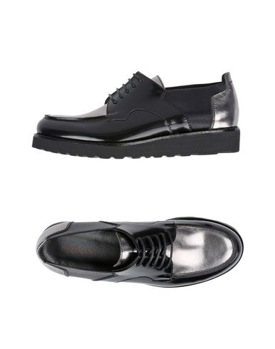 CARLO PAZOLINI Chaussures à lacets femme