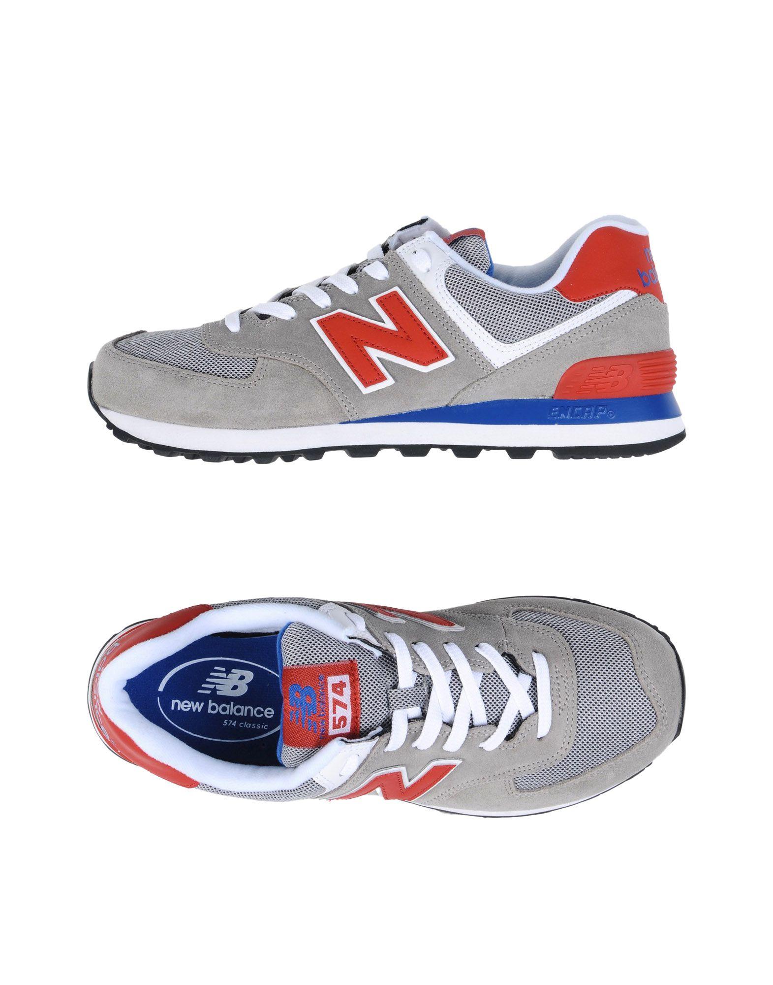 Кроссовки new balance ne007awabjk3. Купить f04f411d87333