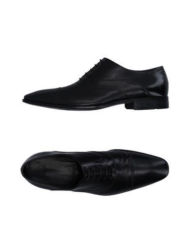 Обувь на шнурках BOSS BLACK 11195633HN