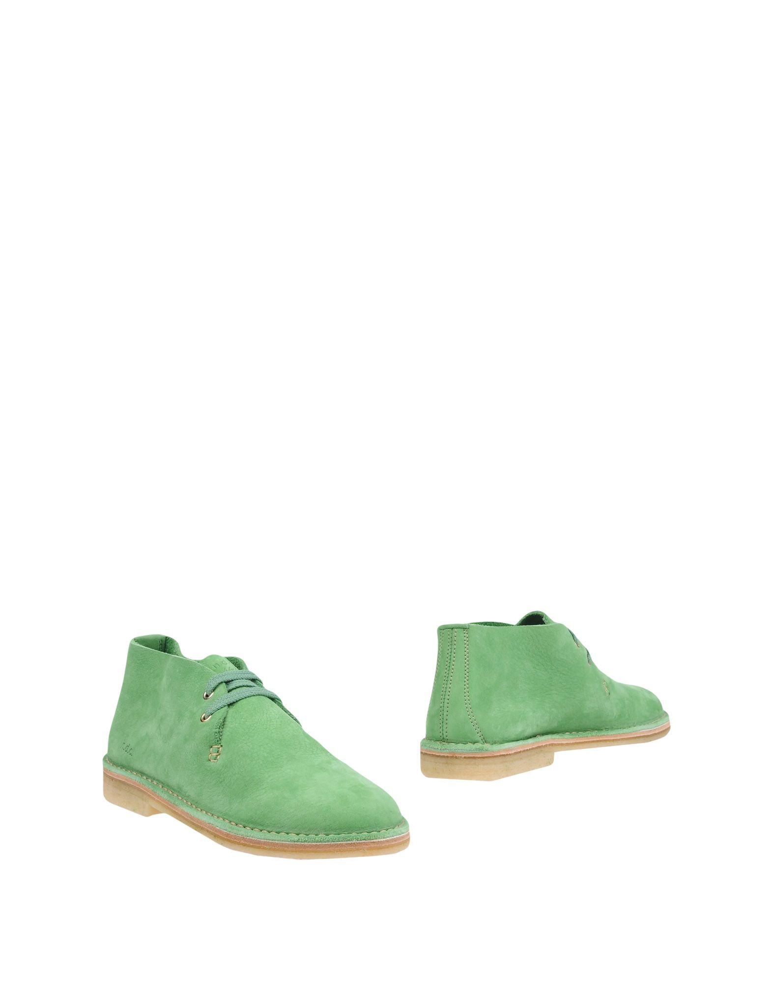 PERE by N.D.C. Полусапоги и высокие ботинки si by sinela полусапоги и высокие ботинки