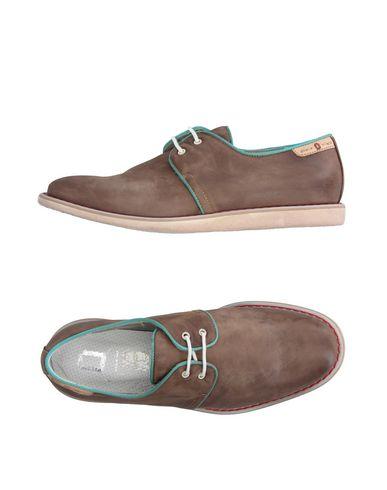 zapatillas MONOWAY Zapatos de cordones hombre