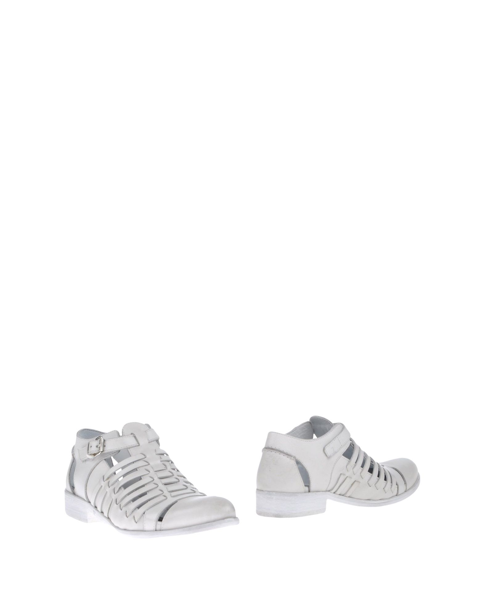 ELENA IACHI Ботинки ботинки elena ботинки