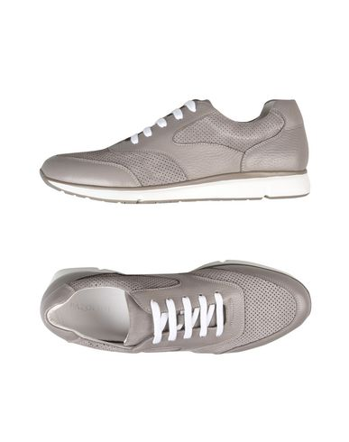 CARLO PAZOLINI Sneakers & Tennis basses homme