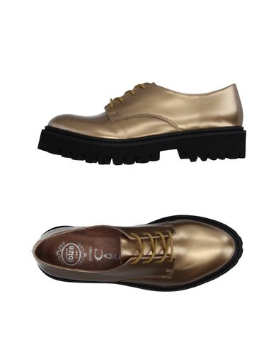 Обувь на шнурках JEFFREY CAMPBELL 11196433NQ