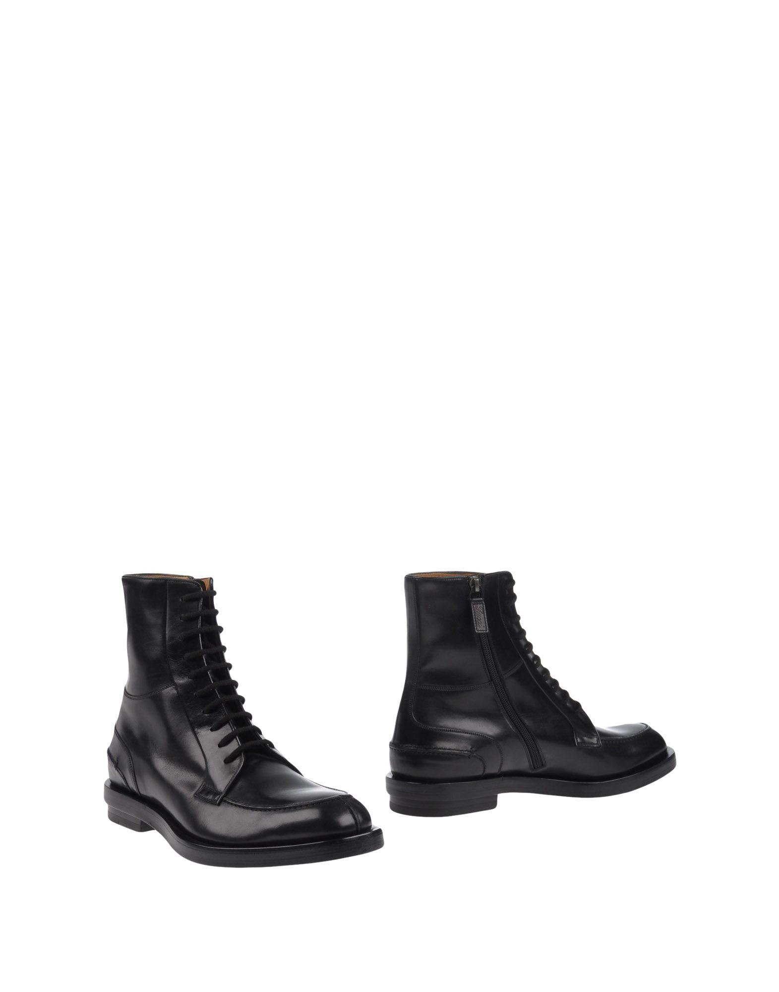 GUCCI Полусапоги и высокие ботинки gucci кожаная сумка gg marmont