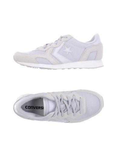 Низкие кеды и кроссовки CONVERSE CONS 11197350AN