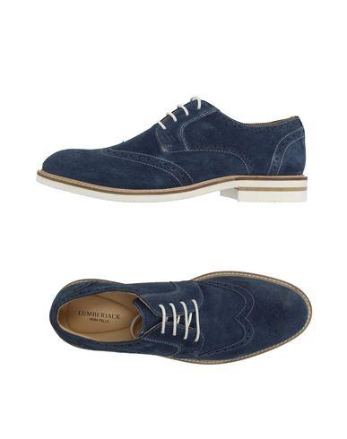 Обувь на шнурках LUMBERJACK 11197863KX