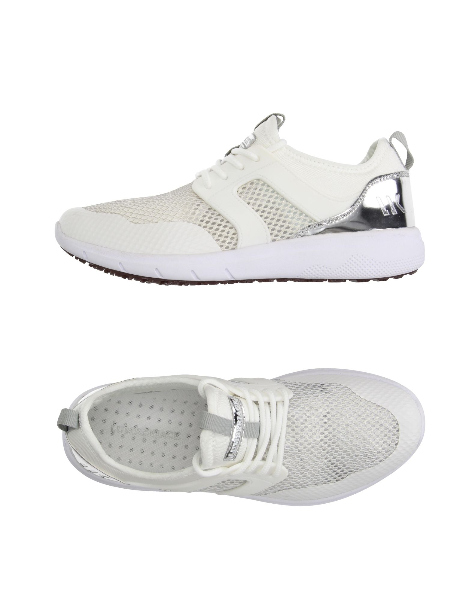 85dae9e28dd LUMBERJACK ΠΑΠΟΥΤΣΙΑ Παπούτσια τένις χαμηλά, Γυναικεία παπούτσια ...