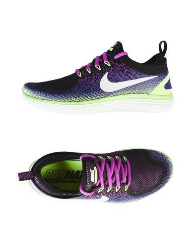 Imagen principal de producto de NIKE FREE RUN DISTANCE 2 - CALZADO - Sneakers & Deportivas - Nike