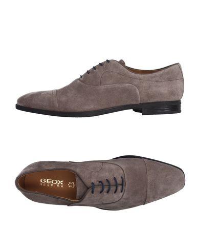 Обувь на шнурках GEOX 11198375UN