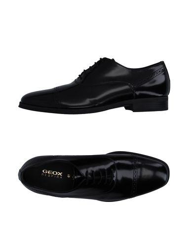 Обувь на шнурках GEOX 11198430RT