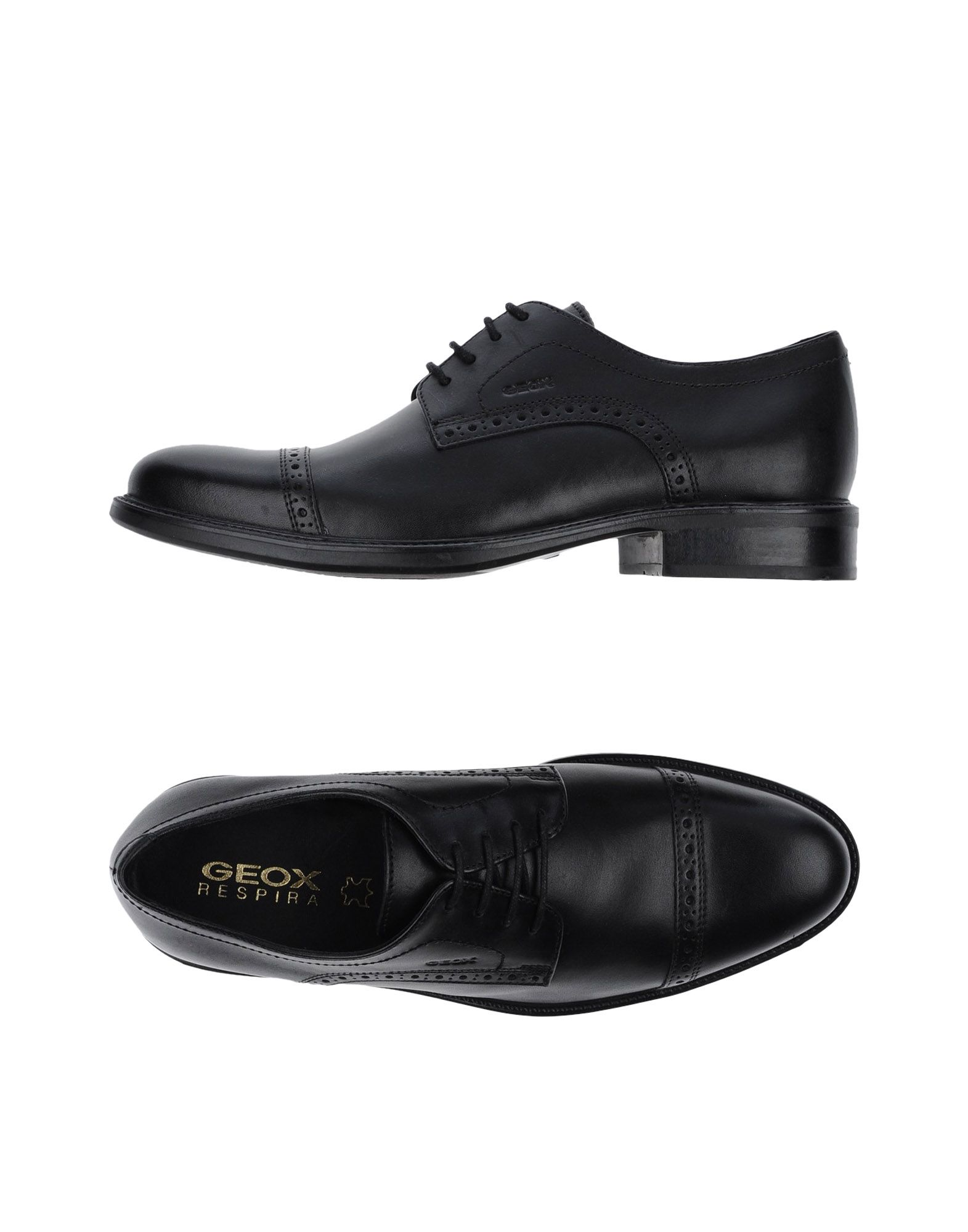 merrell детская обувь