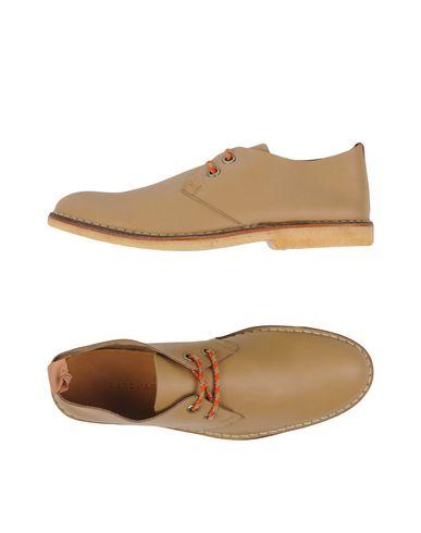 Обувь на шнурках MARC JACOBS 11198600BT