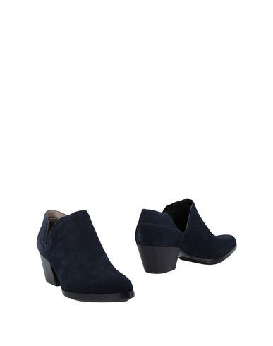 zapatillas 3.1 PHILLIP LIM Botines mujer
