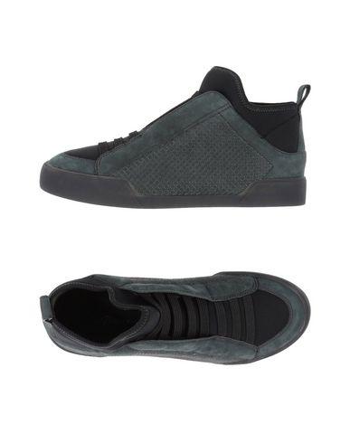 Низкие кеды и кроссовки 3.1 PHILLIP LIM 11199541ON