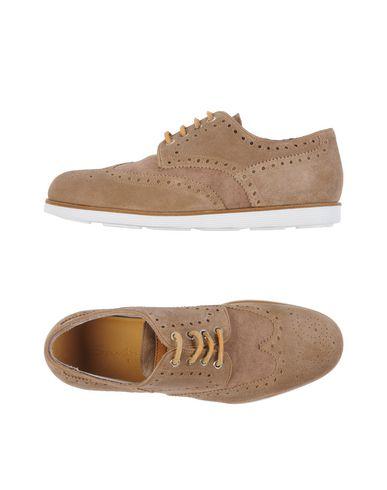 Обувь на шнурках SANTONI 11199893AB