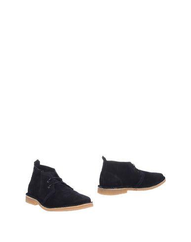 Полусапоги и высокие ботинки JACK & JONES 11200176QE