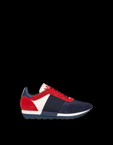 Moncler Sneakers U HORACE